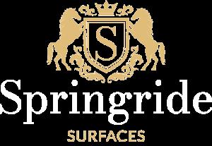 springride surfaces logo